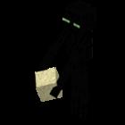 Trinity_of_Soul's avatar