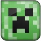 nonolongo's avatar