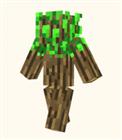 SirTwain's avatar