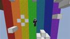 Maconex99's avatar