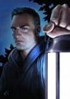 FVonMuller's avatar