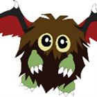EdocsilShadesoul's avatar