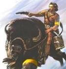 ajax6893's avatar