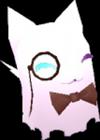 F0rtune's avatar