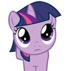 Tobymon3393's avatar