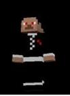 Queldorm's avatar