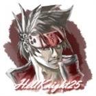 HellKnight25's avatar