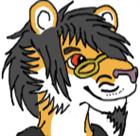 Darkcyberwolf's avatar