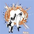 HaxxorsGetRespect's avatar