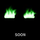 Bacon_Mine's avatar