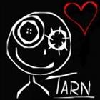 TarniaW's avatar