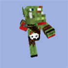 NinjaKreeper's avatar