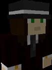 Thisguy128512's avatar