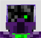 Endless_Abyss's avatar