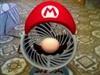 seth1997's avatar