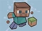 CalvinEX's avatar