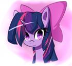 rumblealex's avatar