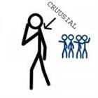Cruusial's avatar