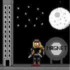 HaxorViper's avatar