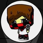 ShootToMaim's avatar