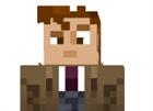 dier325's avatar