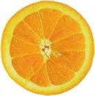 Orange_Juice2's avatar