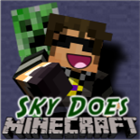 SkyDoesMinecraft's avatar