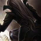 Azphreal's avatar
