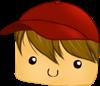 isaac_bardin's avatar