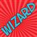 TheCaveWizard's avatar
