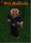 MCPottercraft's avatar