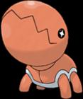Jaedumuth's avatar