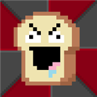PsychoticSandwich504's avatar