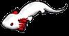 Porklecraft's avatar