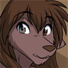 Rancore's avatar