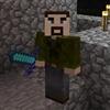 fandomaniac's avatar