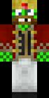 Chaosmaster's avatar