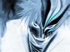 Cezarxx's avatar