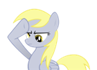 Pokemon418copy3's avatar