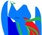movoss's avatar