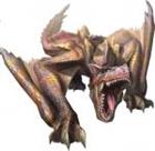 NeoMyu's avatar