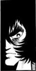 Kinasin's avatar