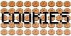 qp68095's avatar