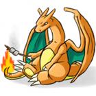 Jabeleda's avatar