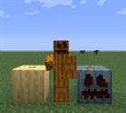 Pumpkinscess's avatar