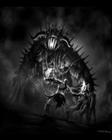 Hades3080's avatar