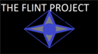TheFlintpro's avatar