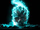 _PH4NT0M_'s avatar