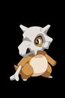 SuneR3's avatar
