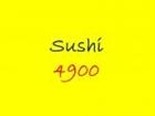 Sushi4900's avatar